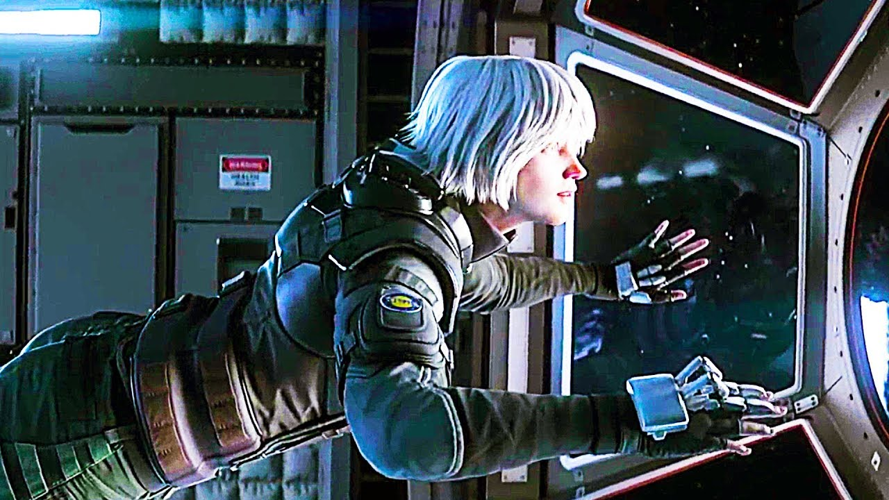 Bande-annonce RAINBOW SIX SIEGE (CGI) (2020) PS4 / Xbox One / PC + vidéo