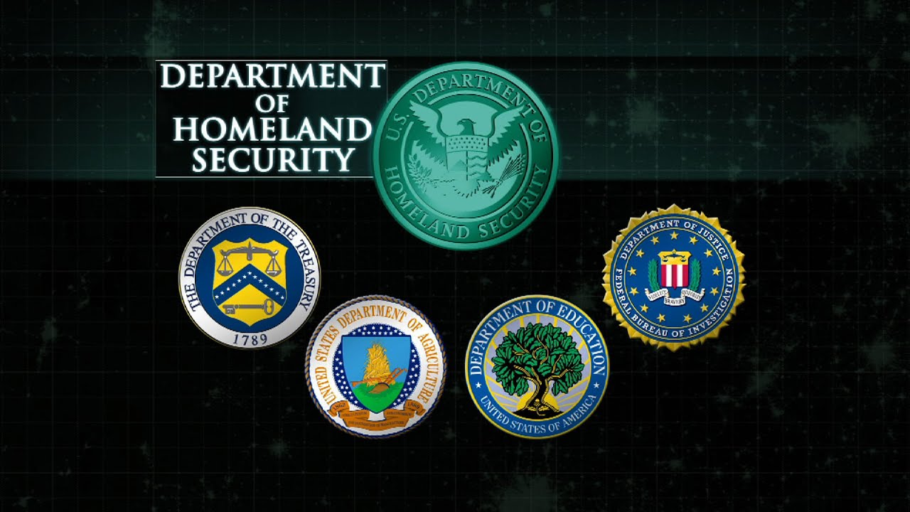 Us secretary of homeland security agency has improved us secretary of homeland security agency has improved communication buycottarizona