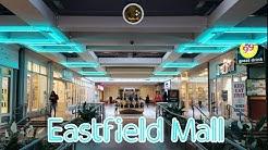 Eastfield Mall Springfield, MA