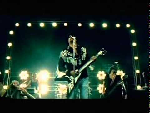 Kid Rock - So Hott (Explicit)