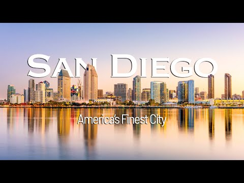 36 Hours in San Diego | Best Locals Travel Guide