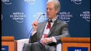 East Asia 2008 - Global Economic Leadership: Is Asia in the Driver's Seat?
