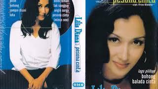 Video Pesona Cinta / Lilis Diana  (original Full) download MP3, 3GP, MP4, WEBM, AVI, FLV April 2018
