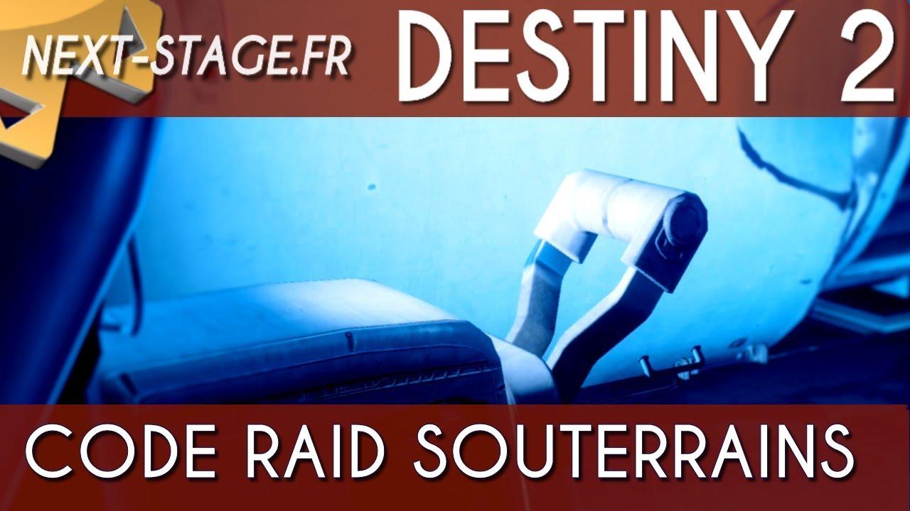leviathan raid lever code