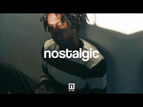 Daniel Caesar - Get You (feat. Kali Uchis)