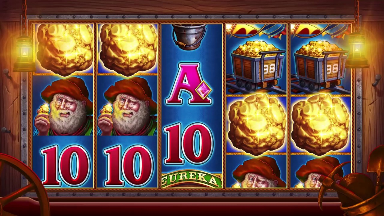 casino slots lock it