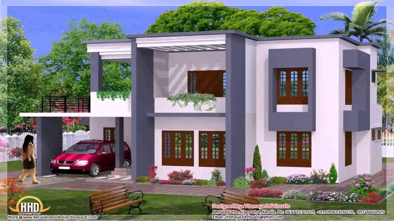 Awesome Boarding House Design Ideas Philippines