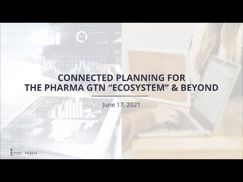 Connected Planning for the GTN Ecosystem and Beyond