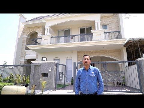 Palm Grande Luxury Villas 360sq.yard New Chandigarh. Mullanpur