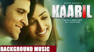 Kaabil - Background Score 14