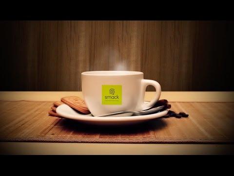 MEET UP CAFÉ - SMACK COWORKING MARSEILLE