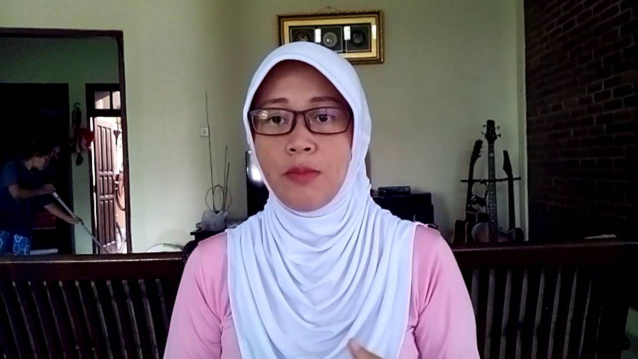 Tips Diet Ala Aurel Hermansyah