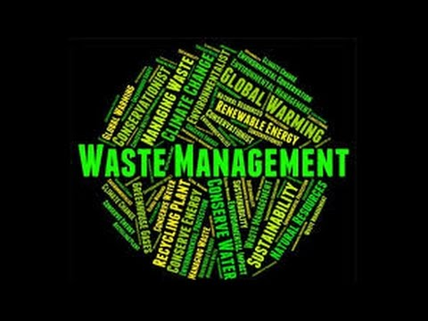 Technical Analysis+Day Trading,(EOD) Ticker Symbol WM Waste Management,Inc.NYSE 10-31-2016