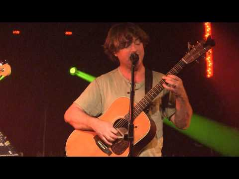 Keller Williams ~ Stupid Questions ~ The Bluebird Bloomington, IN