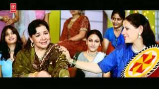 Kabhie Khan Khan [Full Song] Aapko Pehle Bhi Kahin Dekha Hai