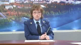 ❤❤❤ Прокурор о праве на видео съёмку публичных мест ❤❤❤