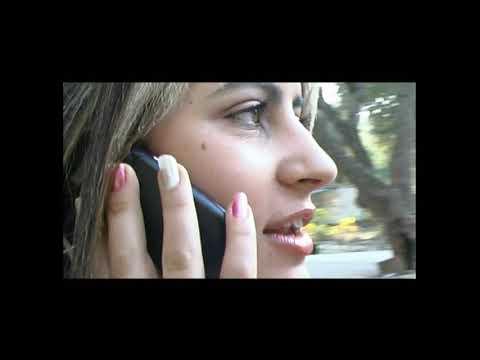 YA MP3 3AYROUNI BIK TÉLÉCHARGER HAMA