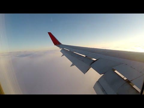 """TAM 767-300ER """"Walt Disney World Livery"""" MIAMI - BRASÍLIA"""