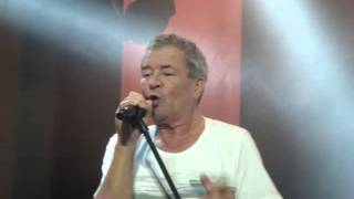 deep purple highway star so paulo 12 11 2014