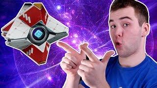Zostałem Strażnikiem Galaktyki!