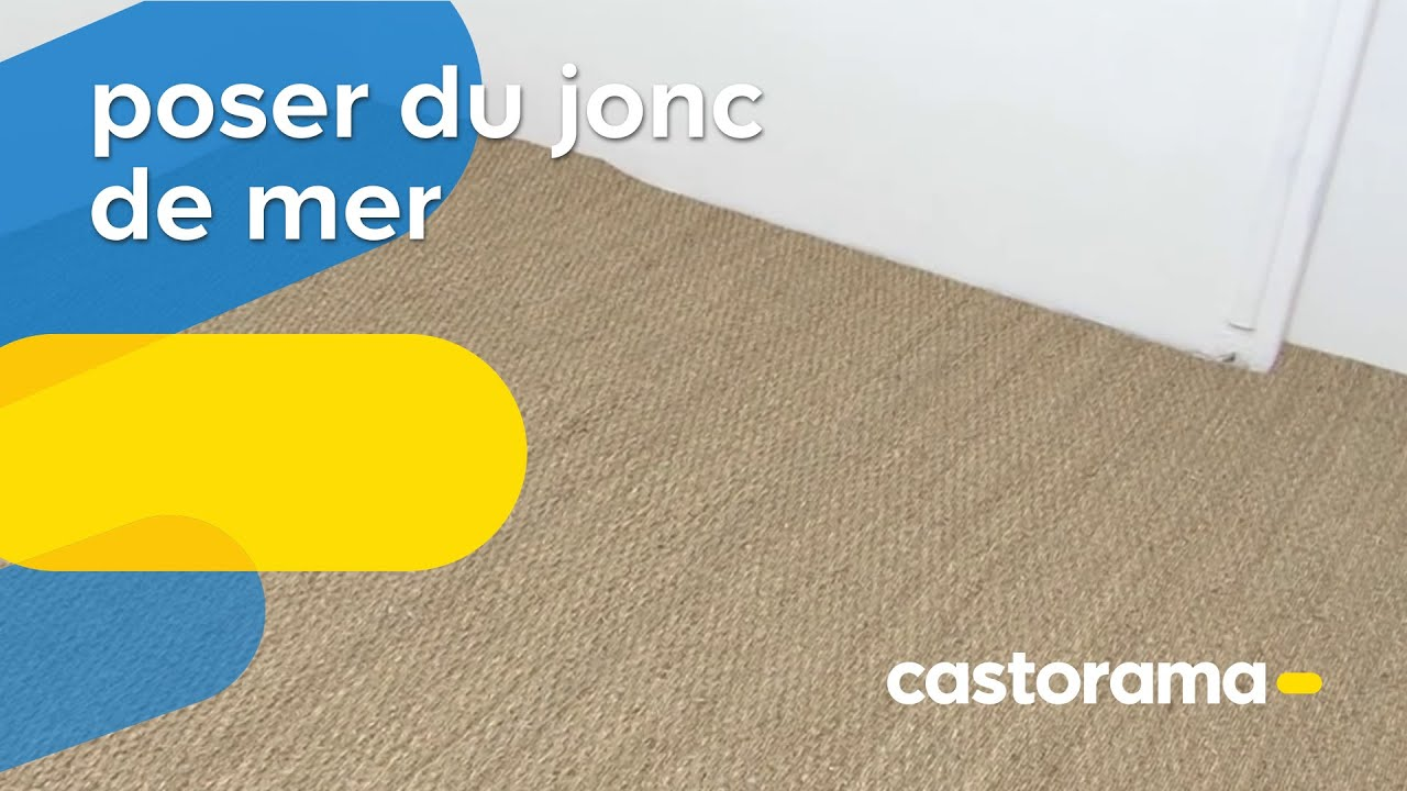 jonc de mer pour escalier perfect amazing tapis jonc de mer ikea tapis en coco pour escalier. Black Bedroom Furniture Sets. Home Design Ideas