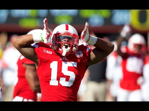 GameDay in 4K Ultra HD - Nebraska vs Oregon - September 17, 2016