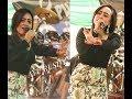 Istri Setia - Ayu Rusdy Versi Pusang  Rusdy Oyag Percussion  Live Show Arjasari
