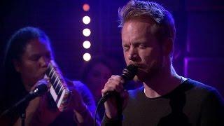 Diggy Dex - Morgen Komt Het Goed - RTL LATE NIGHT