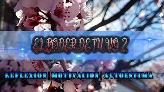 MOTIVACION | Piensas Que Tienes Mala Suerte