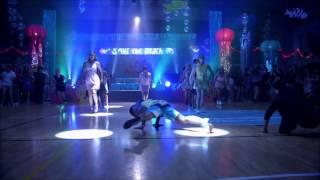 Teen Beach 2-Gotta Be Me (Subtitulada a Español)