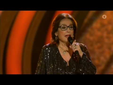 Nana Mouskouri Das Fest K Pop Lyrics Song
