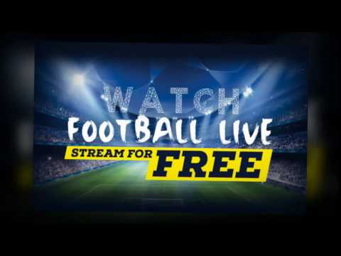 Live Stream For Free 100% Link In Description