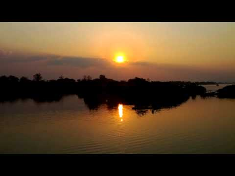 Video Blog: Weltreise