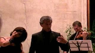 FOX DELLA LUNA da IL PAESE DEI CAMPANELLI (Virgilio Ranzato)