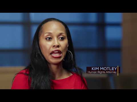 10thirtysix | Exclusive | Milwaukee Woman Defending Rule Of Law In Afghanistan