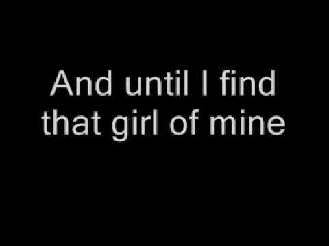 Alexander Rybak - Dolphin lyrics