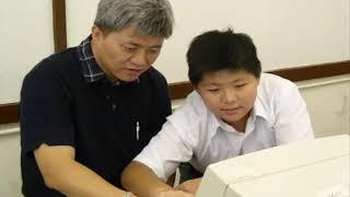 Publication Date: 2019-11-21 | Video Title: 仁濟醫院林百欣中學 25周年校慶回顧  [2007]