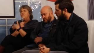 María Novaro participará en la Berlinale 2017 con la película