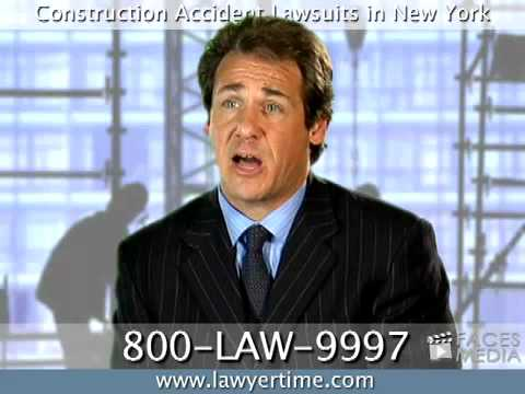 Construction Law Attorney