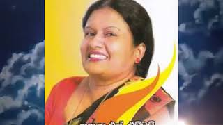 Tharu Arundathi - ගී සිහින - Ra Pal Rakina Kurahan | Sisira & Thyaga