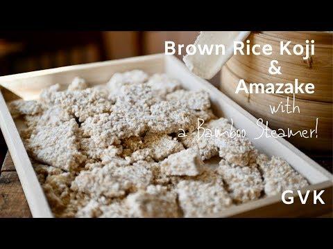 brown-rice-koji-&-amazake