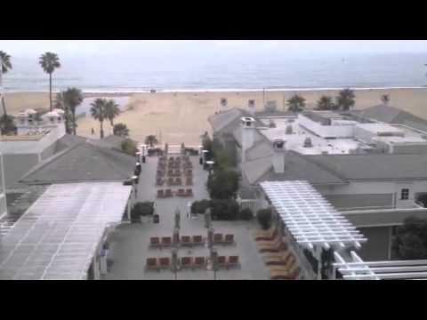 Shutter Santa Monica