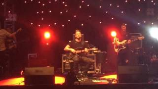 I Just Want You - Planetshakers in Dubai 2015