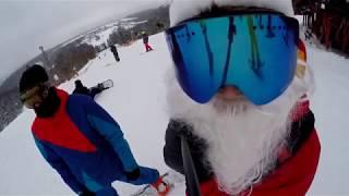 Ski 2016-2017
