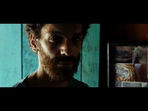 Largo Winch - The Heir Apparent | trailer #1 US (2011)
