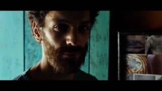 Largo Winch - The Heir Apparent | trailer #1 US (2011)