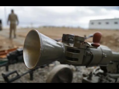 МИД Армении назвал единственный путь решения проблемы Нагорного Карабаха
