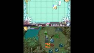 Rune Factory 3 Playthrough [Part 4a] - Farming Segment, Part 3