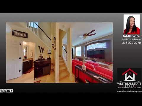 3 Bedroom 2.5 Bath Homes For Sale Palm Harbor Fl