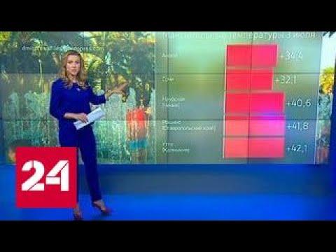 Новости Бургаса, новости Болгарии, Бургас, Несебр